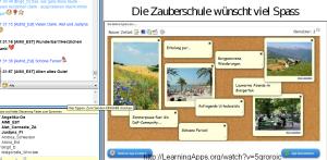 WEB20zauberschulekolmas
