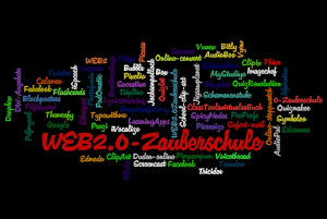 WEB20Anwendungen69+